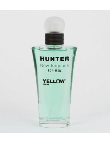 PERFUME HUNTER YELLOW SKIN